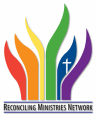 Reconciling Ministries